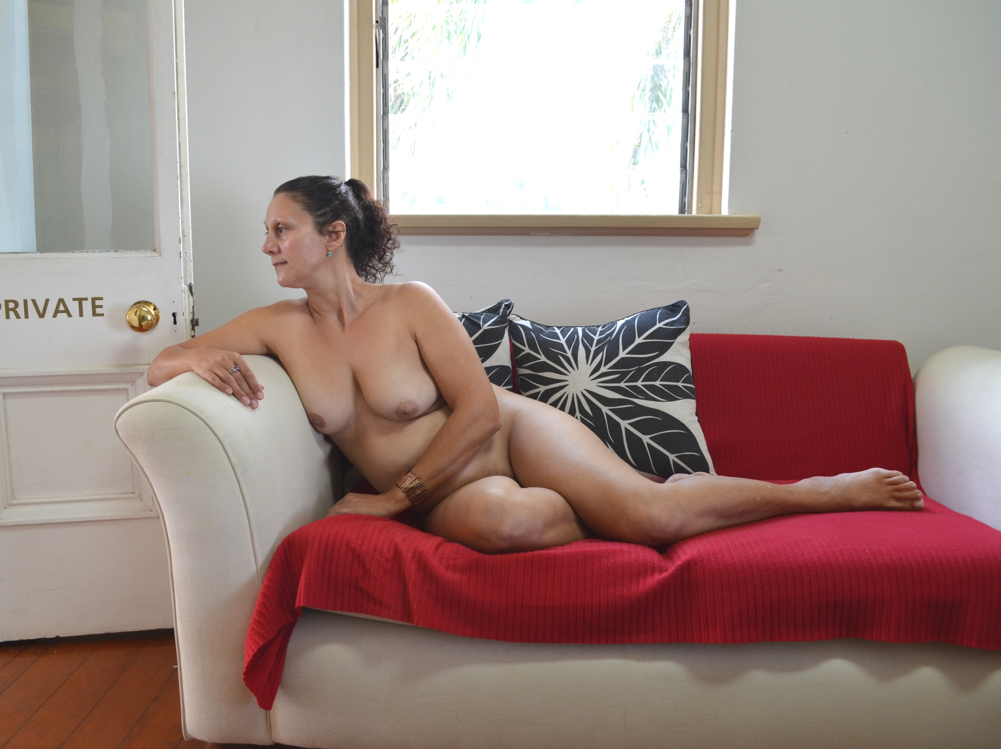 nude art mature photo - sexy stripers