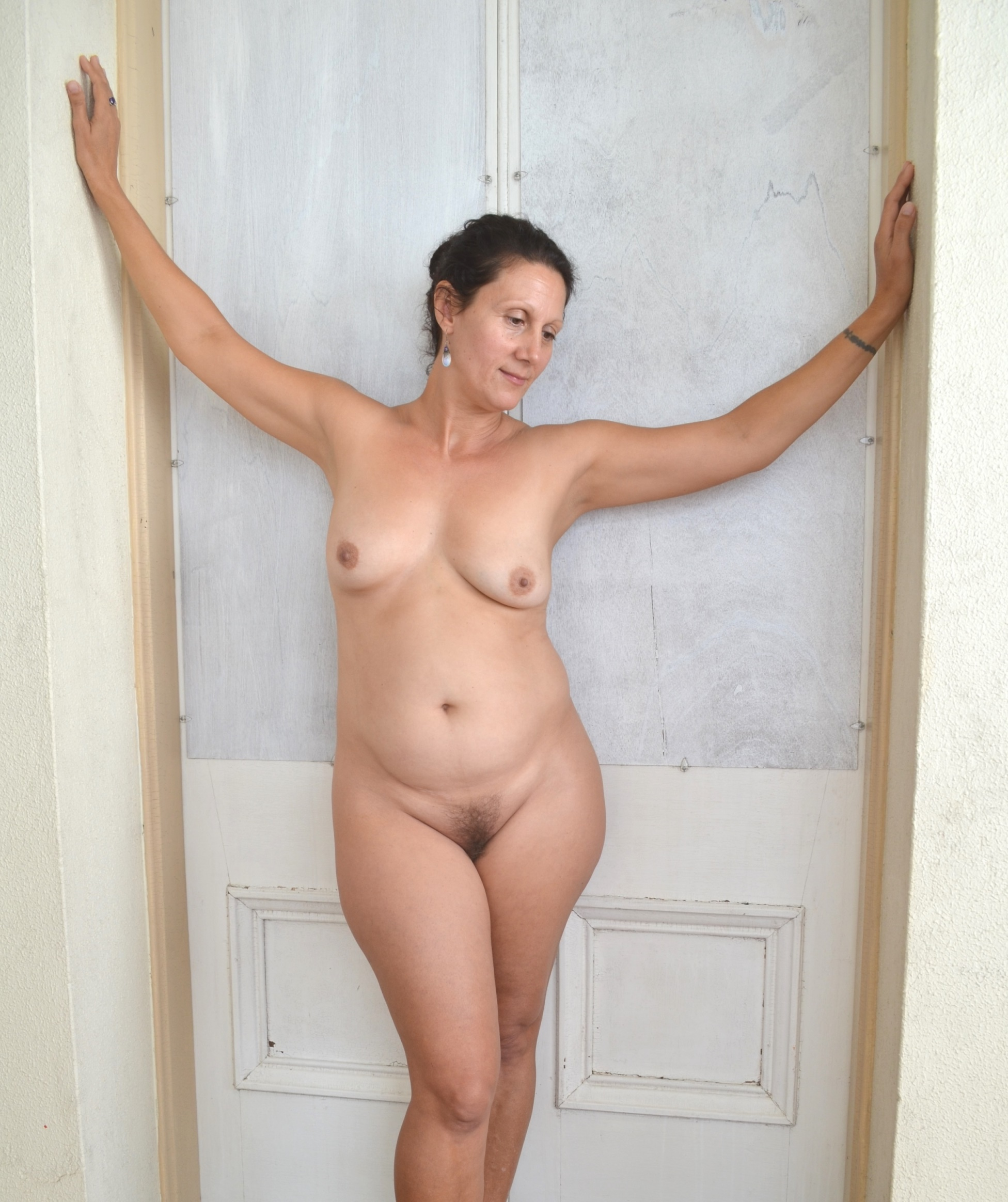 Amature mature nude art models Unfortunately!